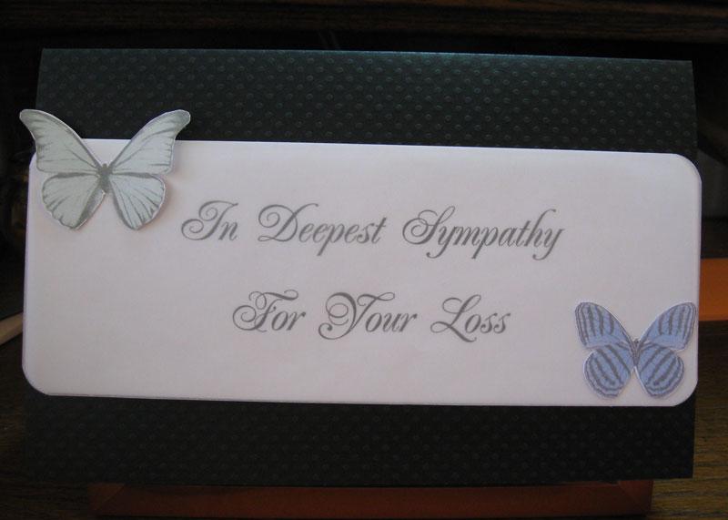 Butterfly_sympathy1