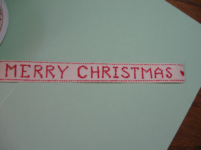 Ribbon_merry_christmas
