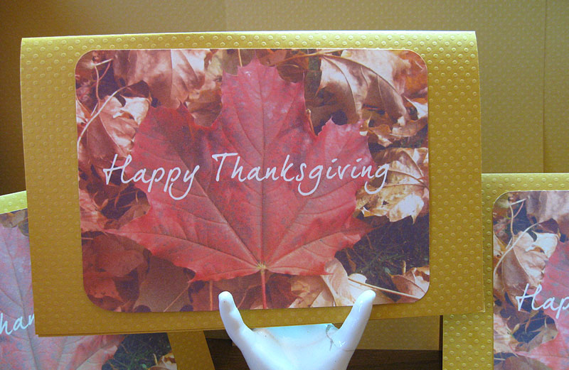 Thanksgiving_card_leaves_we