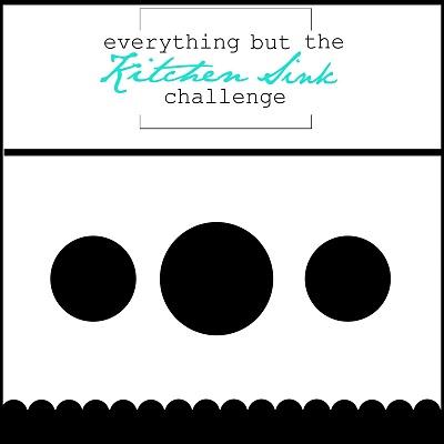 EBTKS_Challenge+11