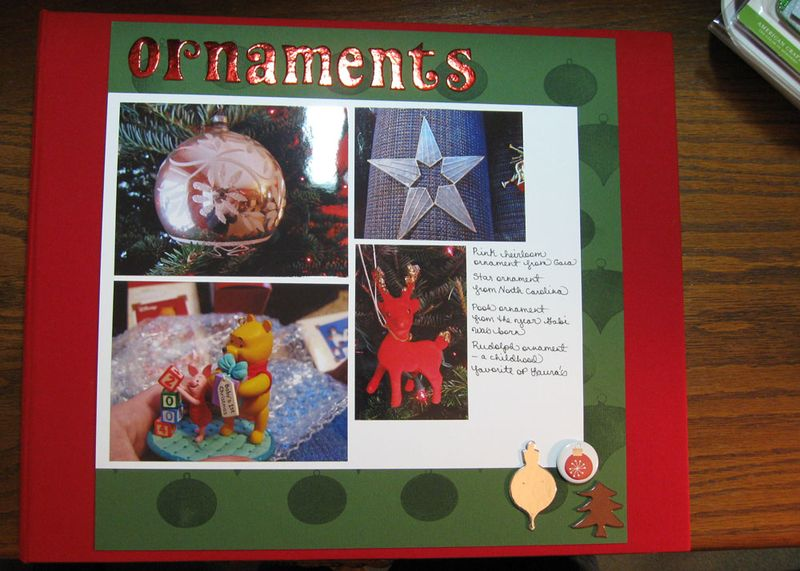 Ornaments_layout