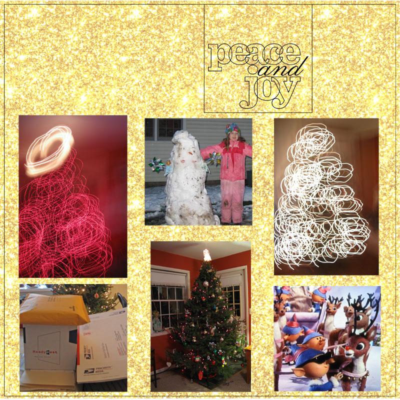 December_13_left