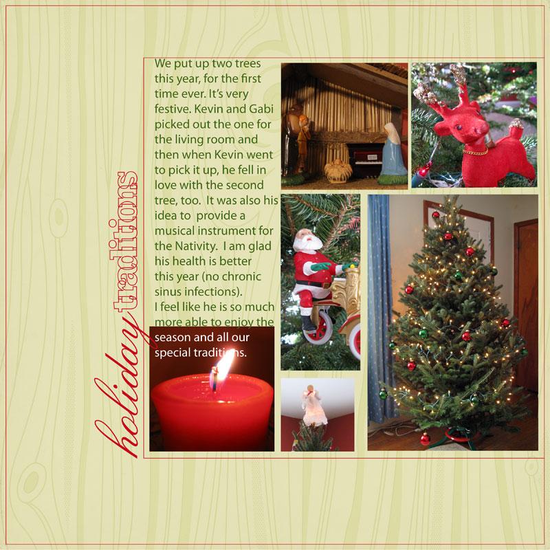 December_6_left