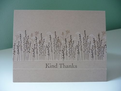 Kind_Thanks_card