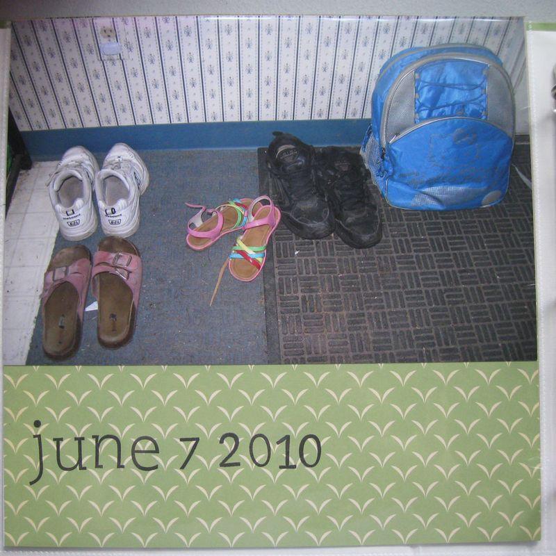 2011-07-16_7540
