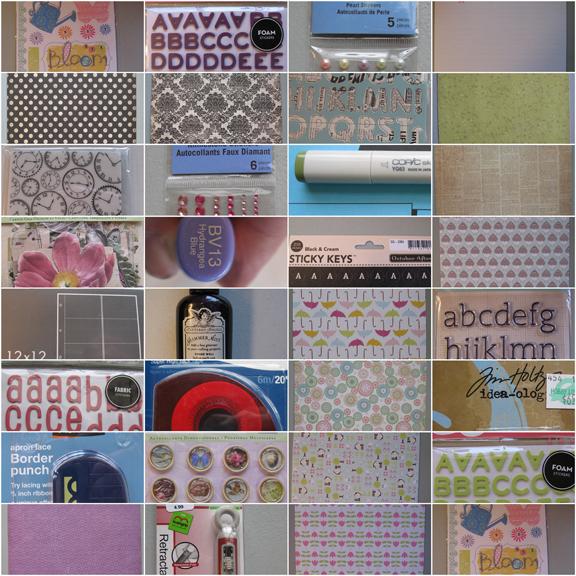 ___Apr2011acq_smaller