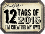 12tags2015_150