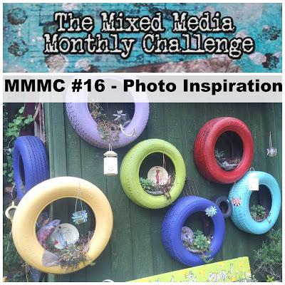 MMMC#6