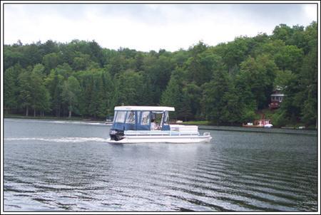 boat4rent.jpg