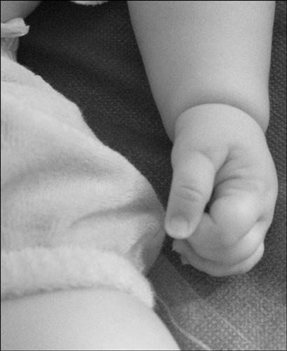 hand_bw