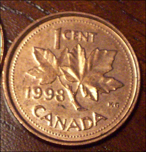 one_cent.jpg