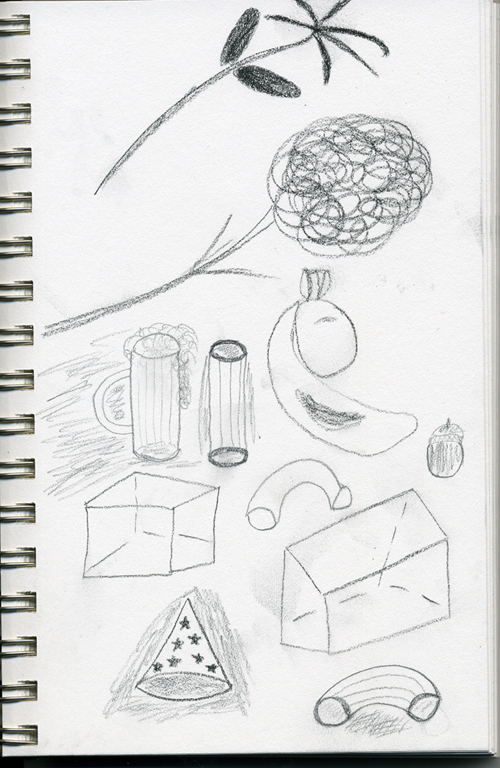 092407sketches