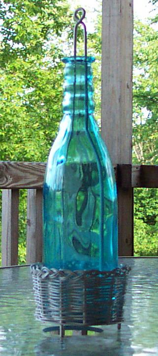 Aqua_bottle