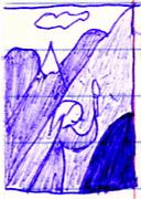 Jane_eyre_pen_doodle