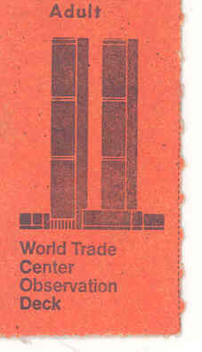 Twintowers_ticket